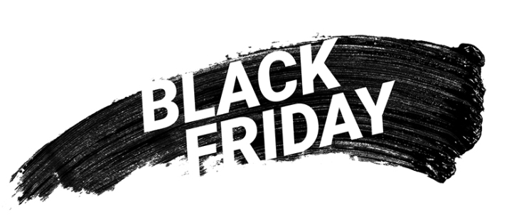 black-friday_MOBILE