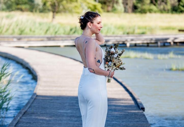 -Charlotte -29-05-19 mariée (35)