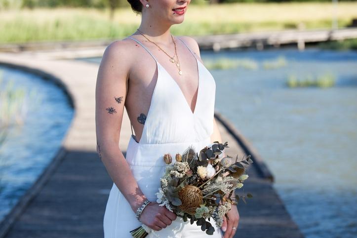 -Charlotte -29-05-19 mariée (37)
