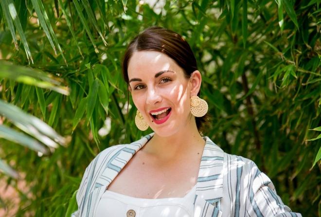 3charlotte-26-06-19-jardin (7)-nano