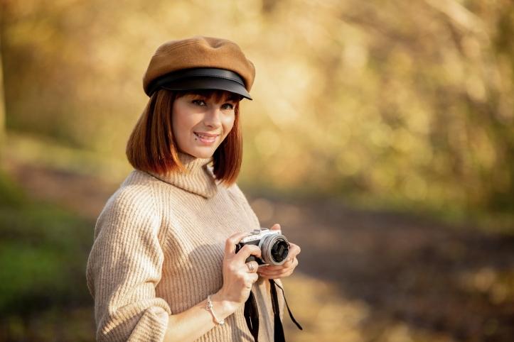 charlotte-foret-29-11-19 (19)-nano