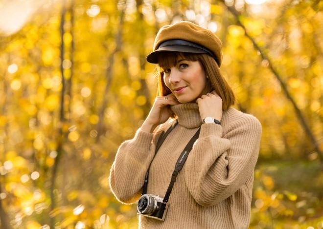 charlotte-foret-29-11-19 (4)-nano