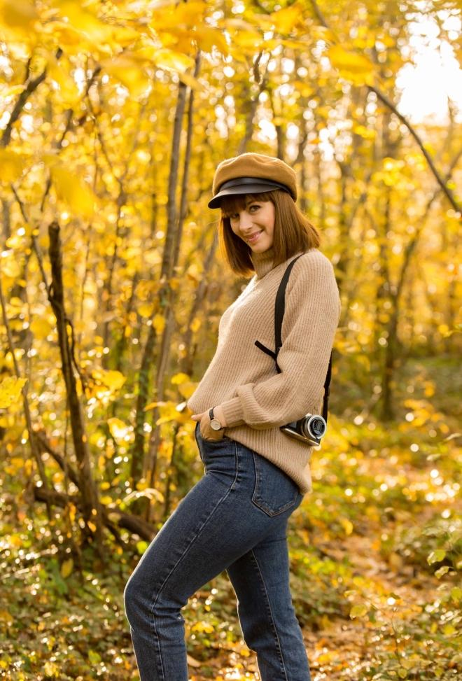 charlotte-foret-29-11-19 (5)-nano