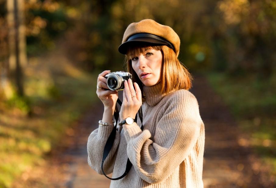 charlotte-foret-29-11-19 (7)-nano