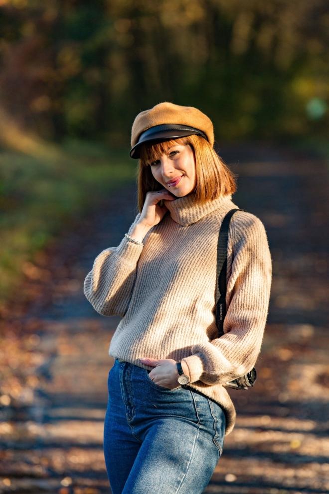 charlotte-foret-29-11-19 (8)-nano