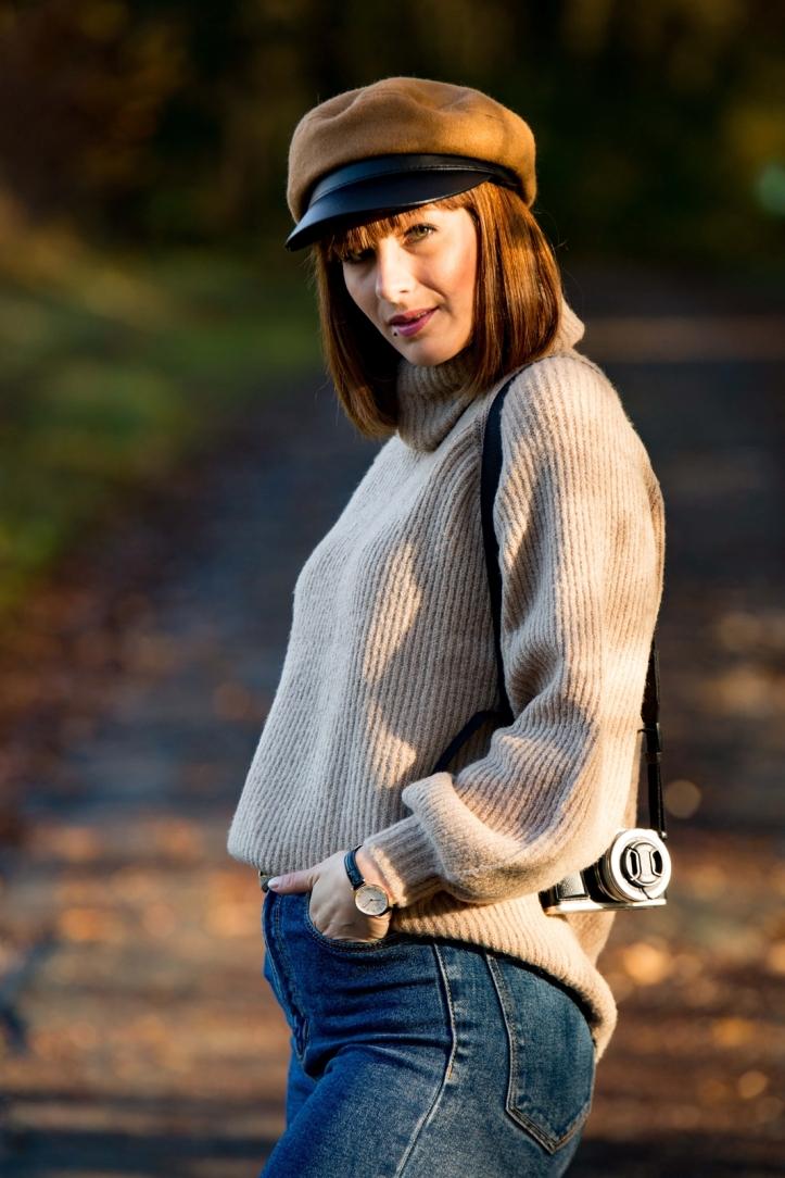 charlotte-foret-29-11-19 (9)-nano