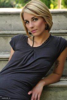 Gaelle Galou août 2010 (15)
