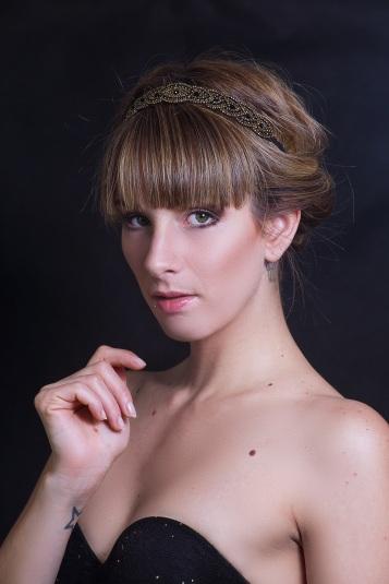 laurine kiran janvier 2016 (1)