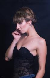 laurine kiran janvier 2016 (4)