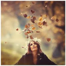 visual art nov 2012