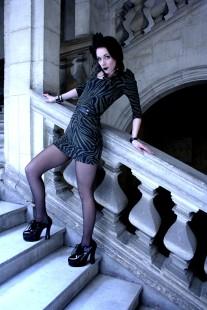 VN Photography fev 2011