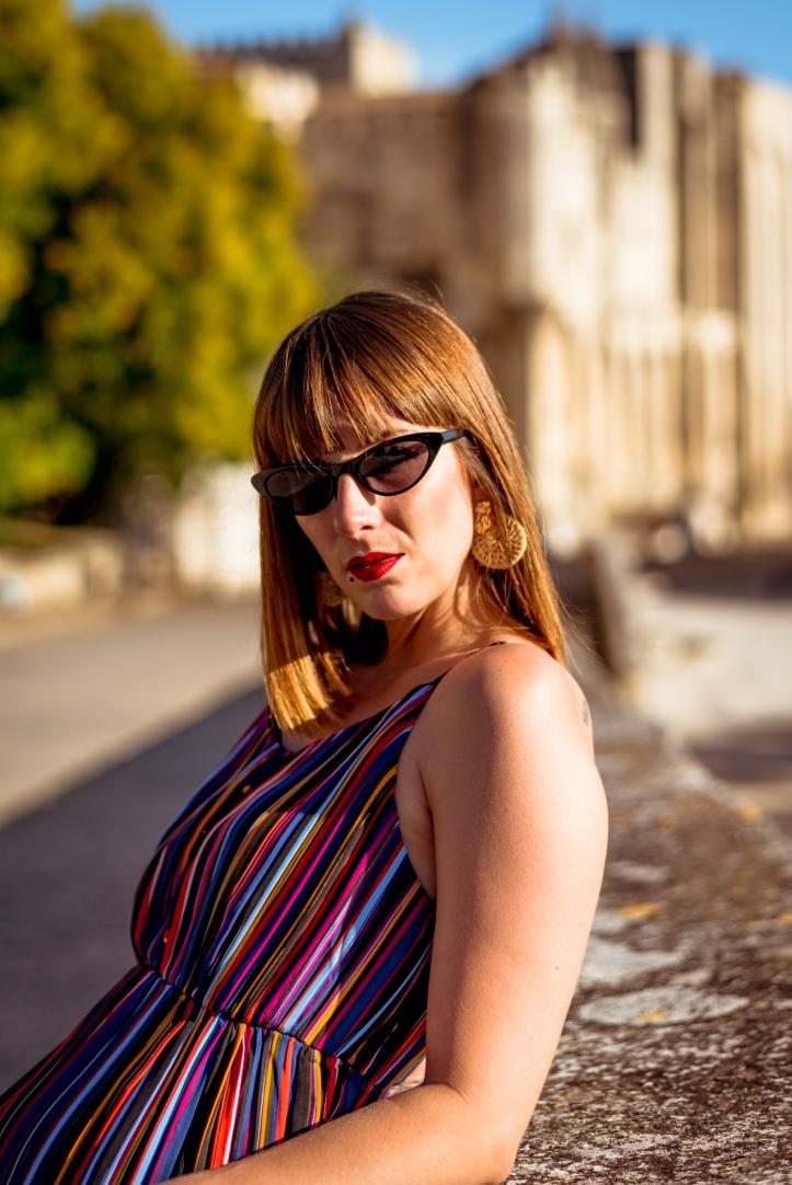 2Charlotte-AudreyPapadopoulos-AUD_9722-1