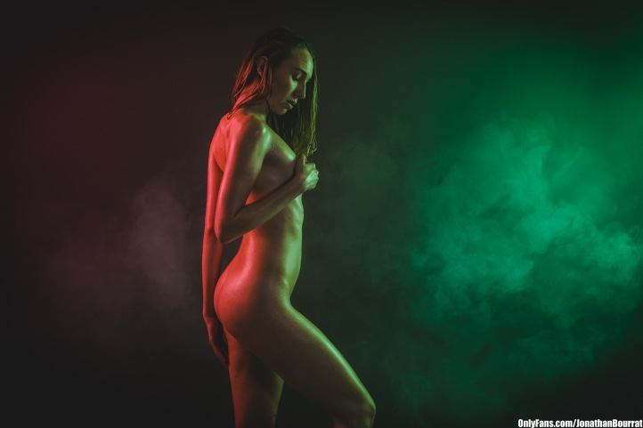 Photographe-erotique-Lyon-6
