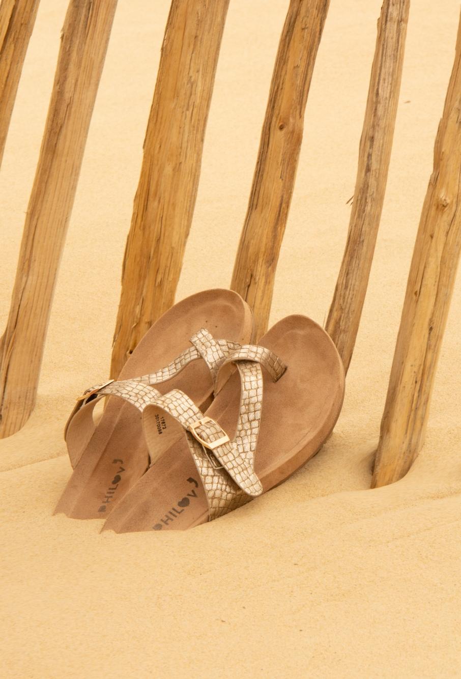 charlotte dune (1)