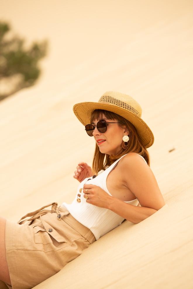 charlotte dune (10)