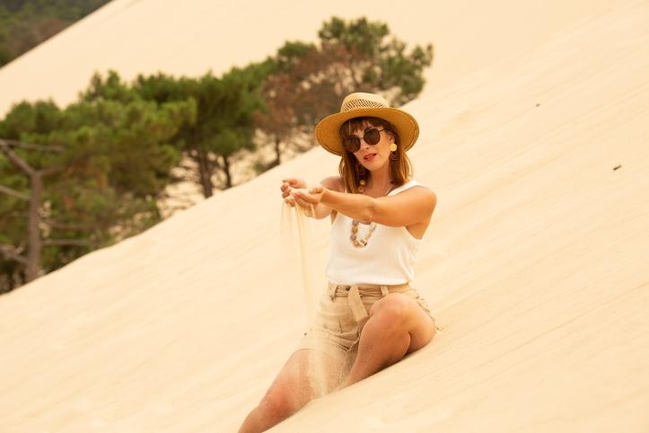 charlotte dune (11)