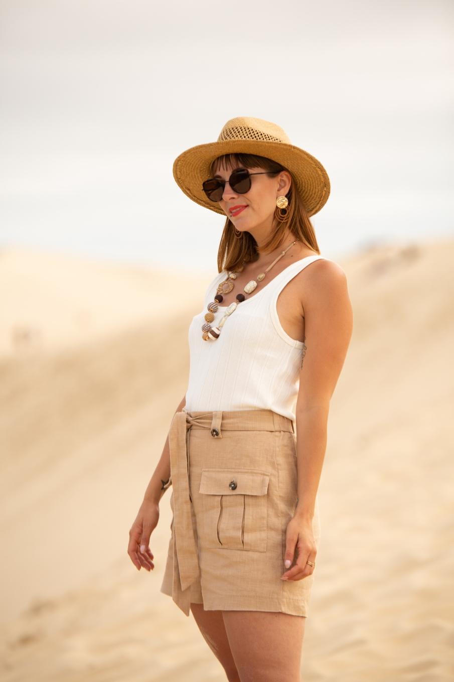 charlotte dune (17)