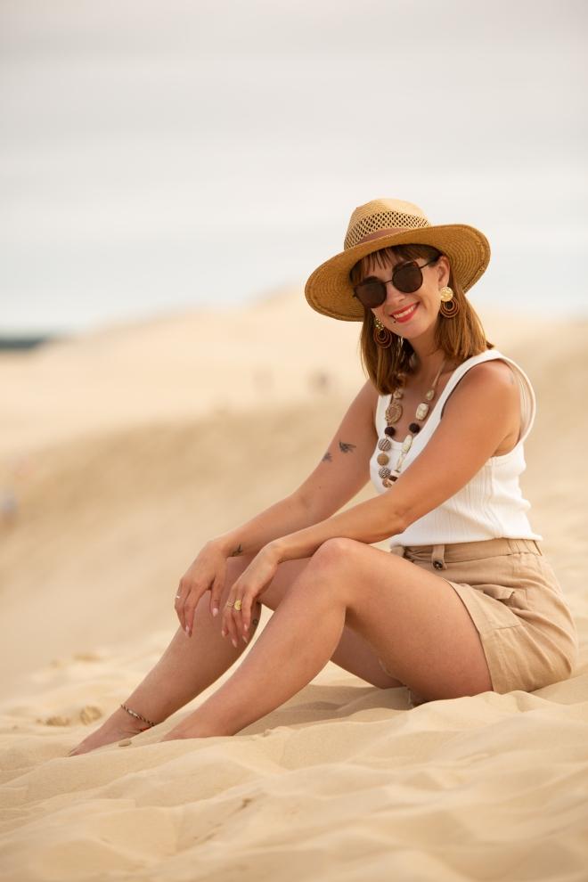 charlotte dune (18)