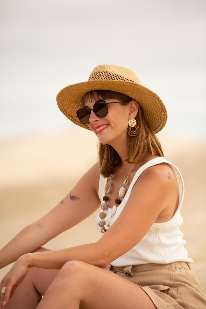 charlotte dune (19)