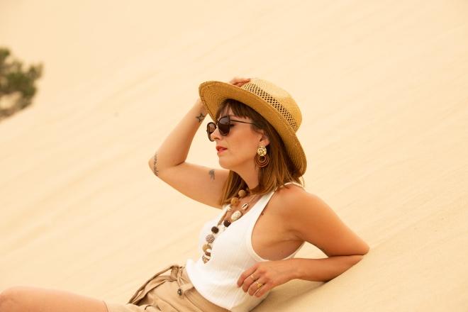 charlotte dune (2)