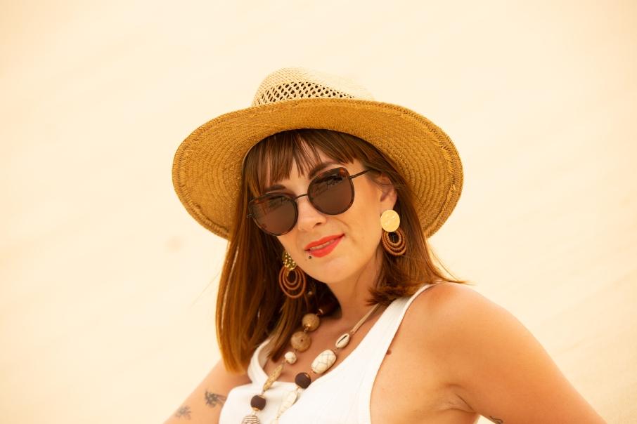 charlotte dune (3)