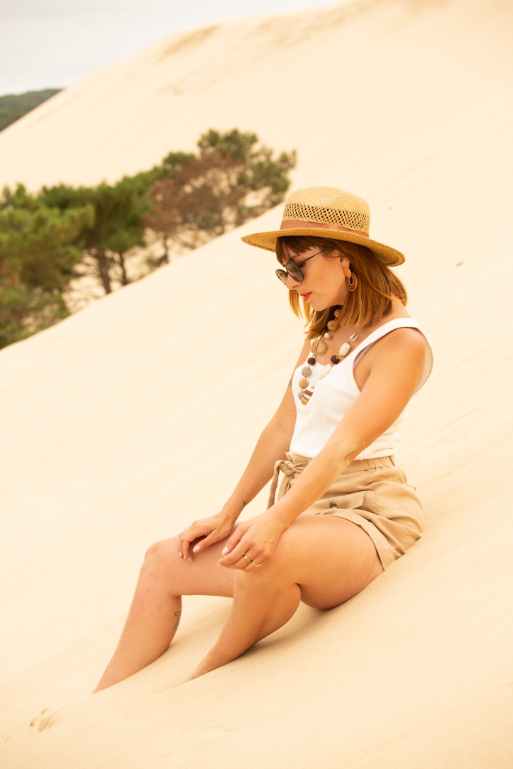 charlotte dune (5)