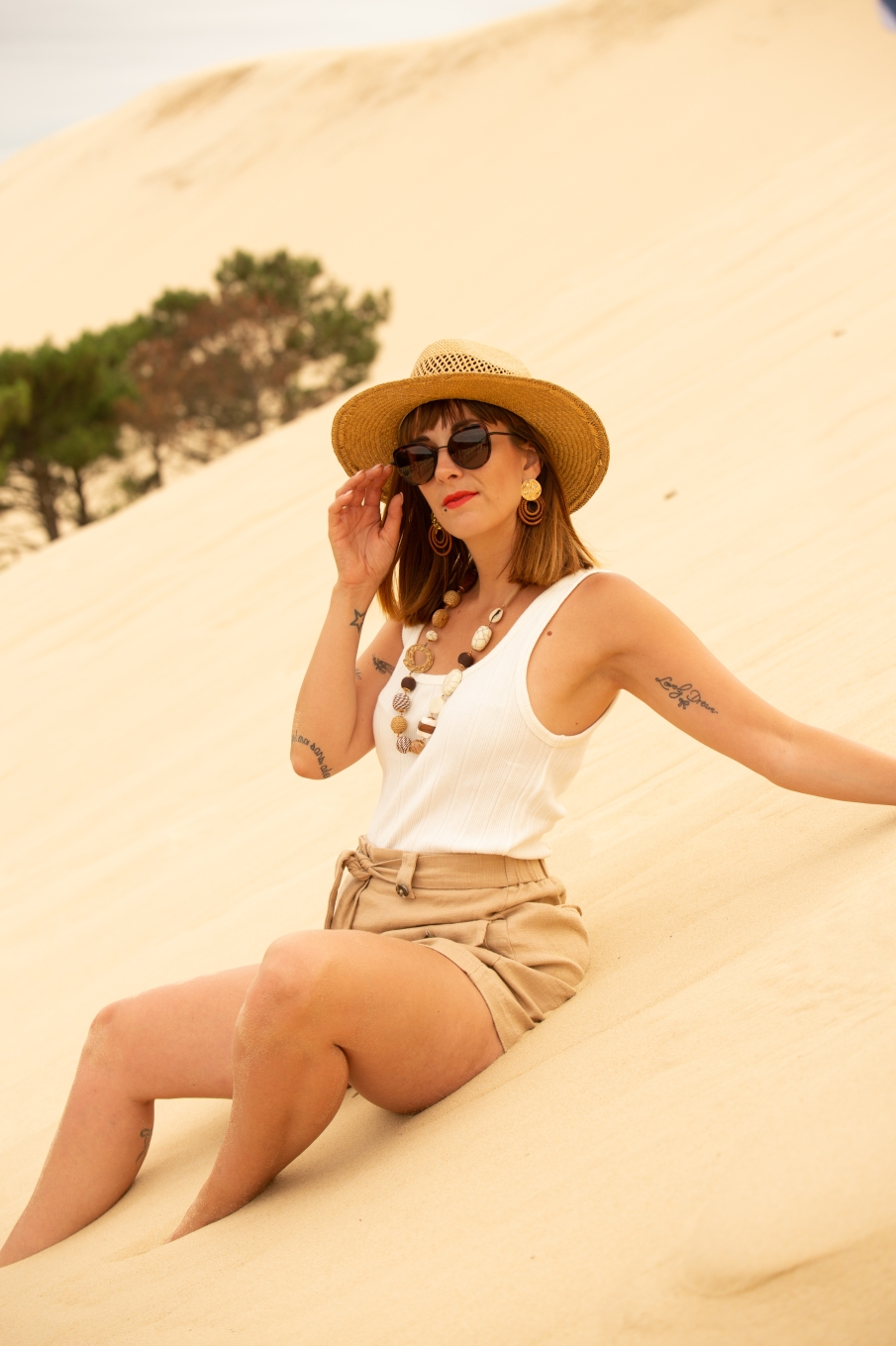 charlotte dune (6)