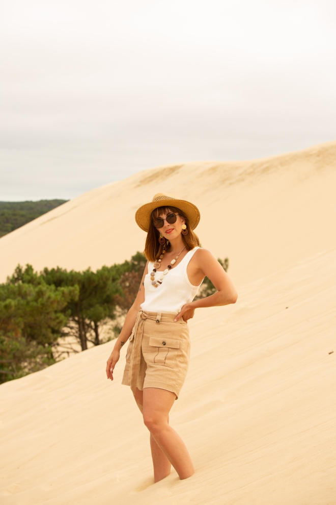 charlotte dune (8)