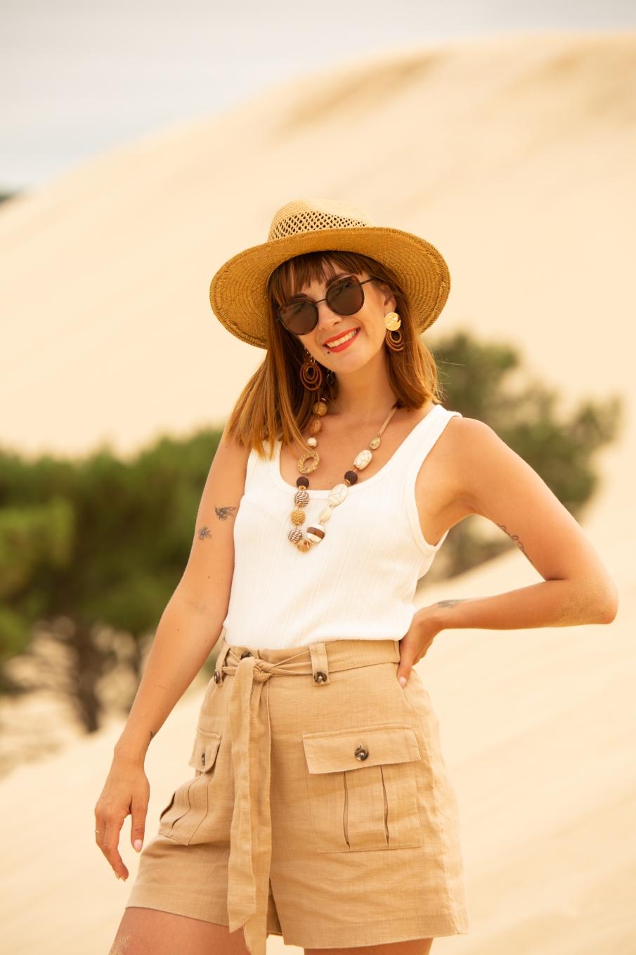 charlotte dune (9)