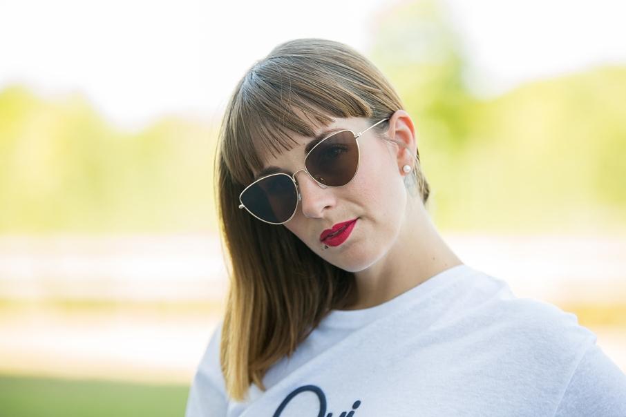 charlotte-matmut (18)