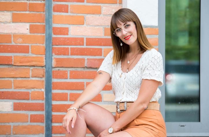 charlotte quai (10)