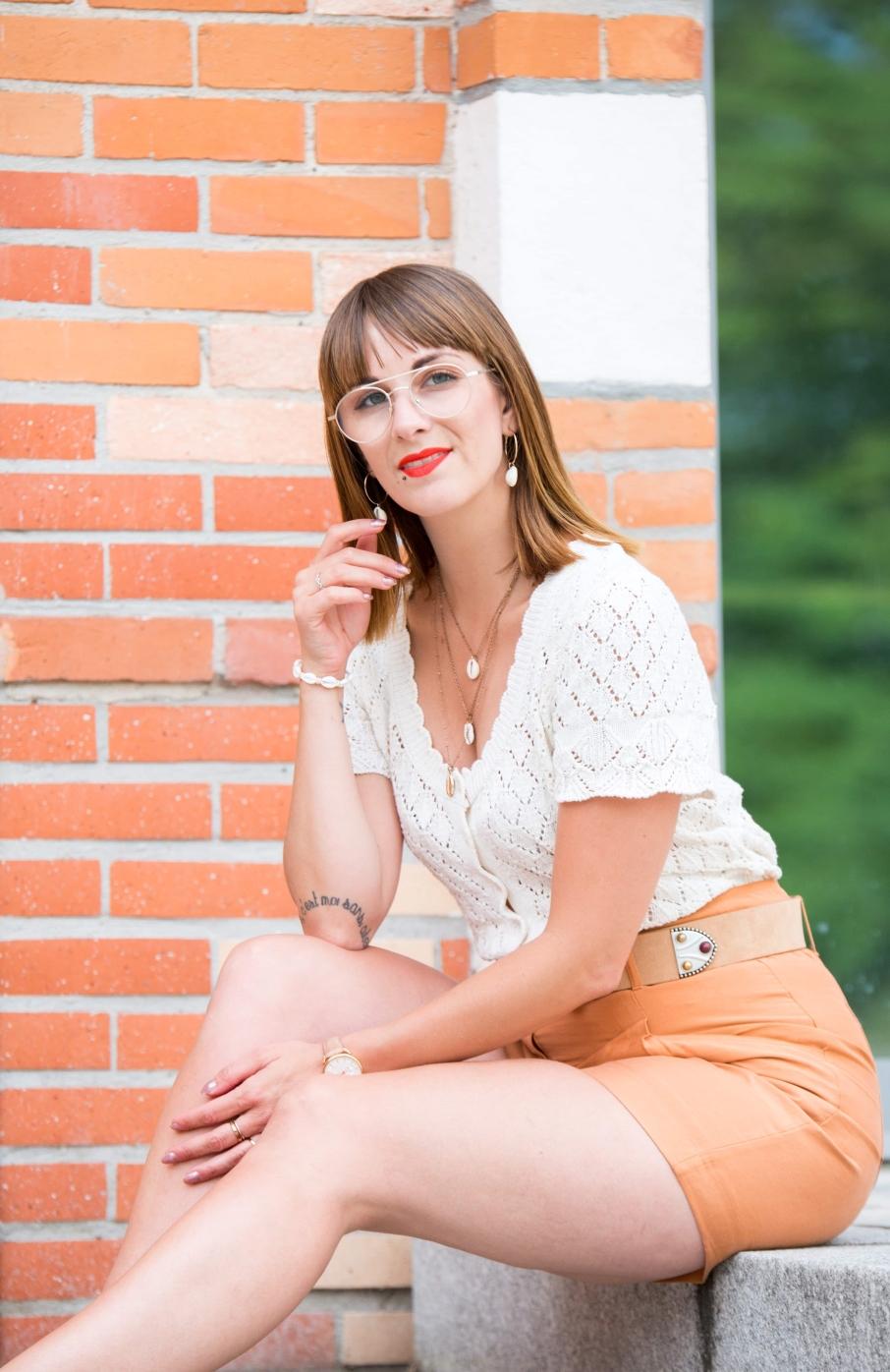 charlotte quai (11)
