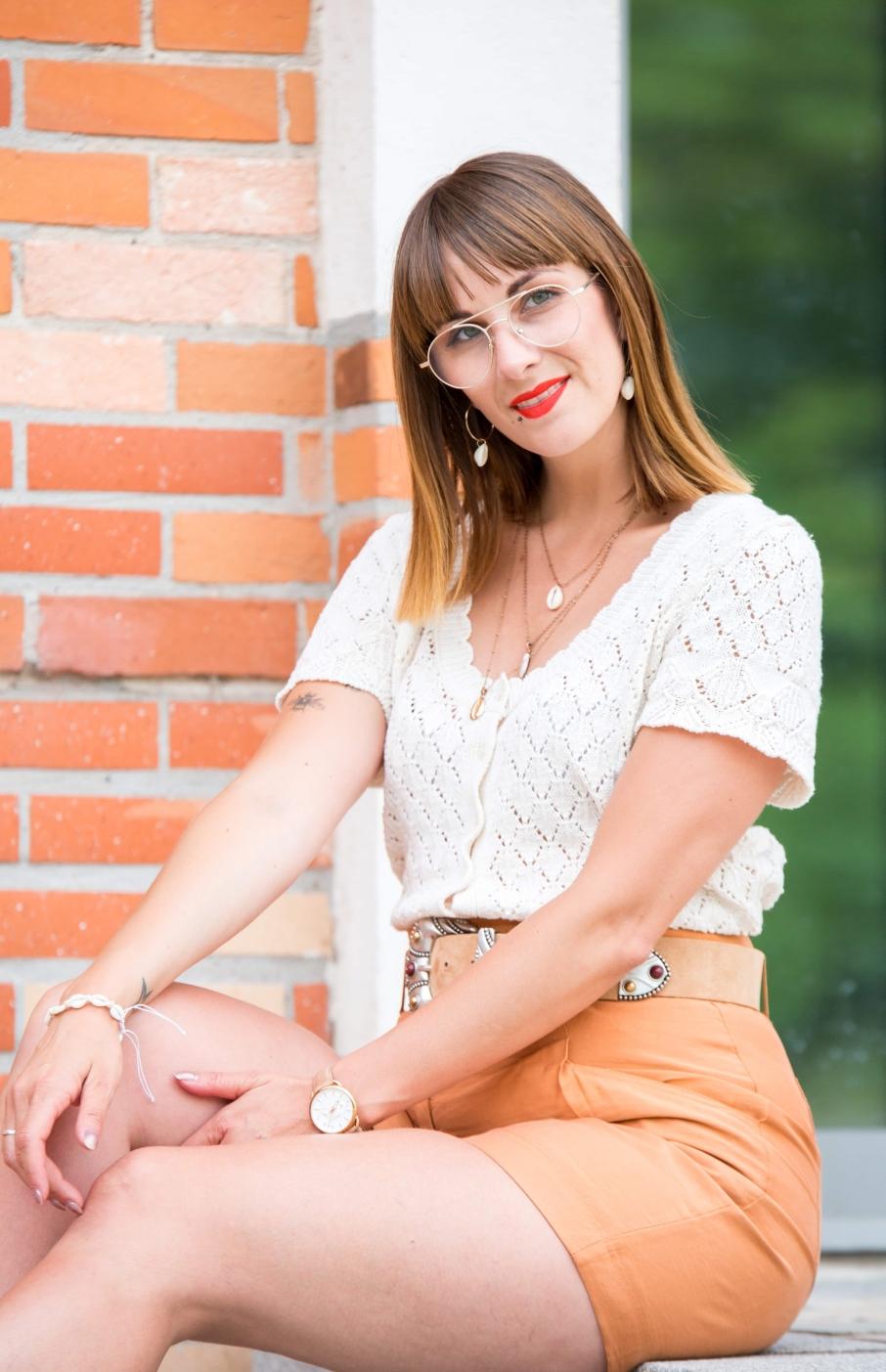 charlotte quai (12)