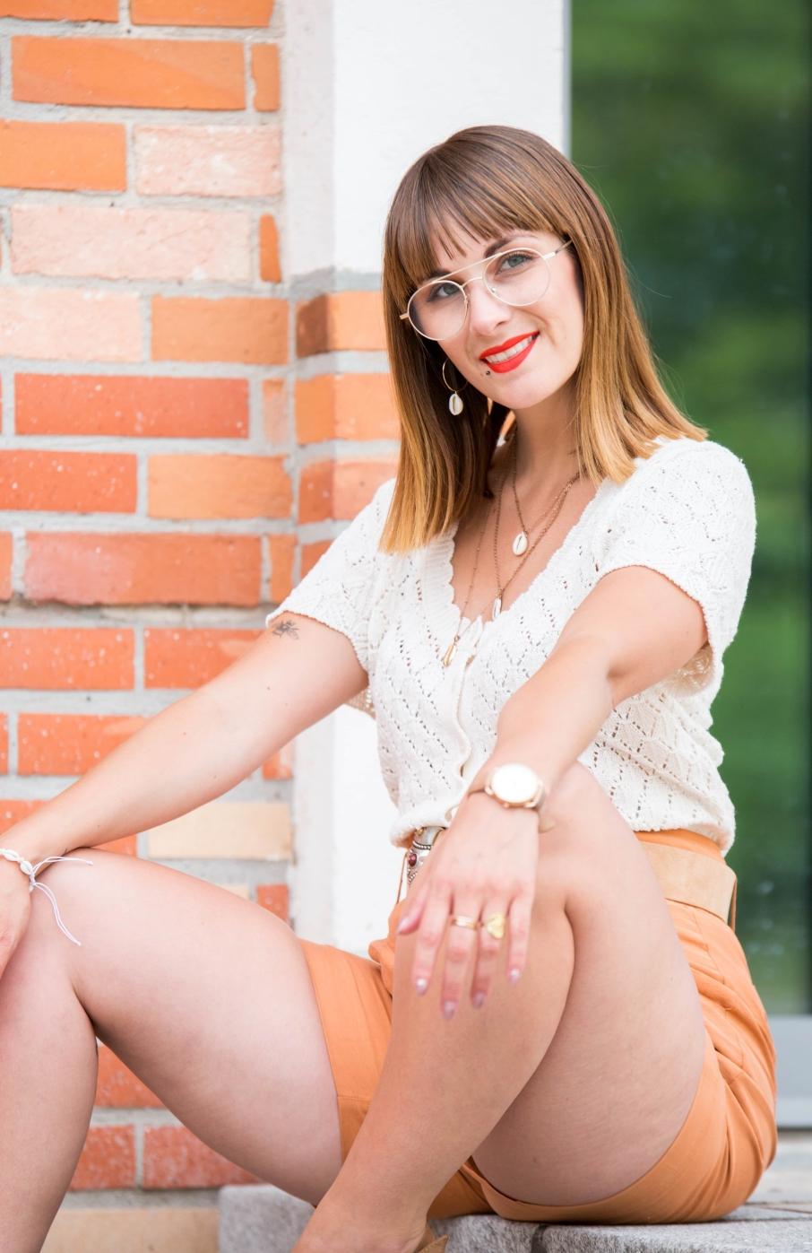 charlotte quai (13)