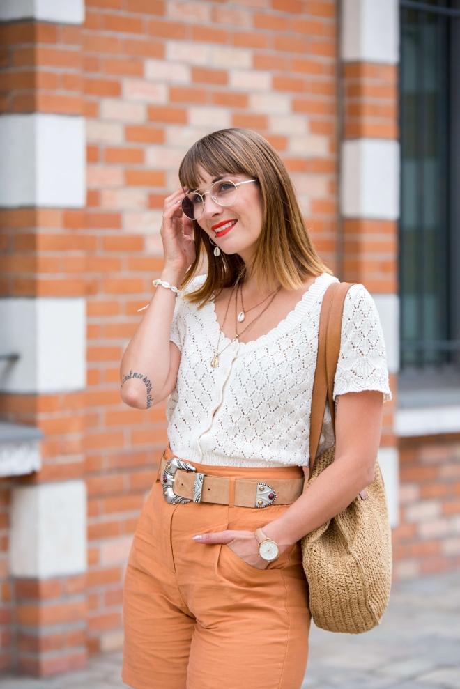charlotte quai (18)