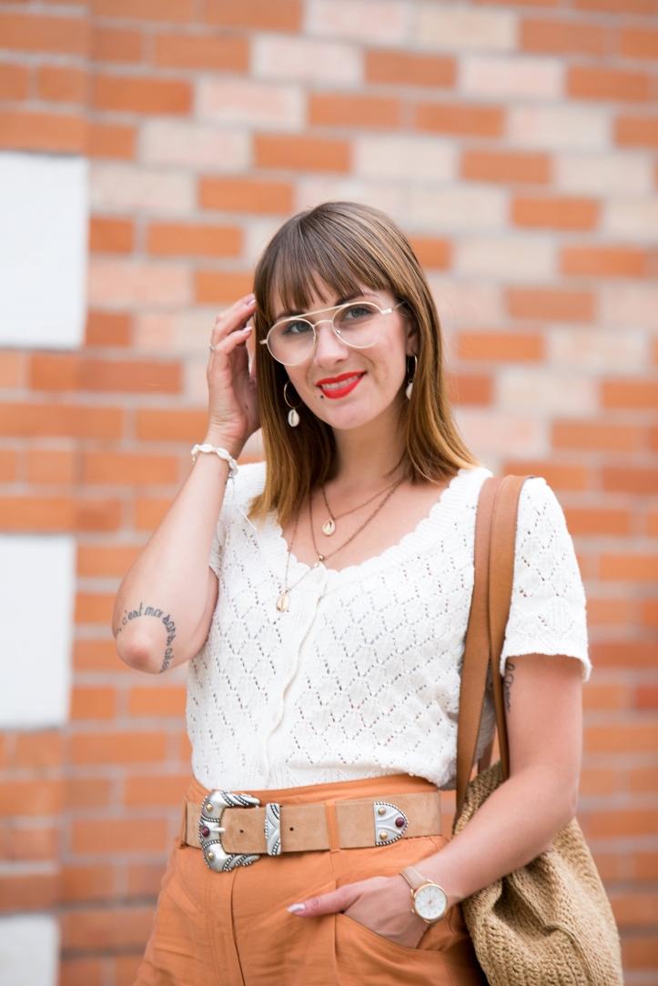 charlotte quai (22)
