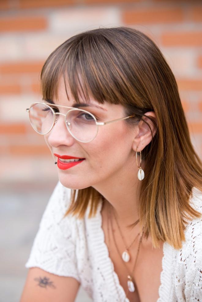 charlotte quai (25)