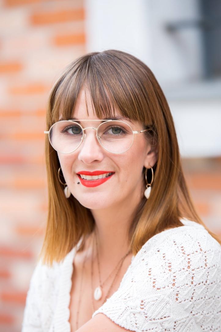 charlotte quai (26)