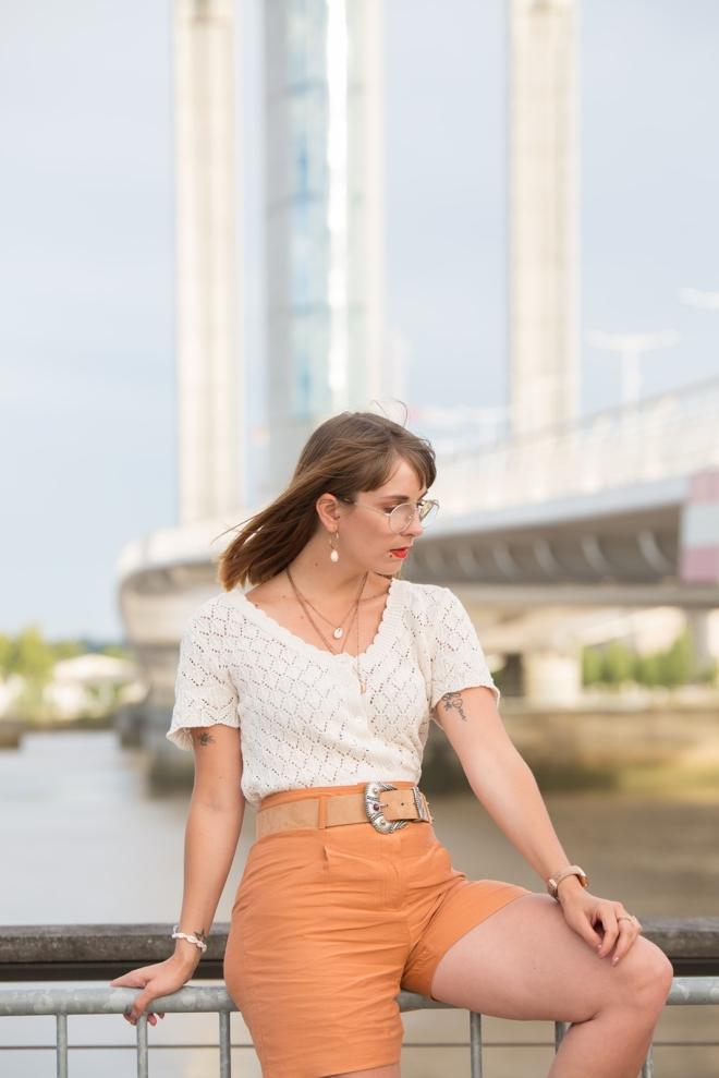 charlotte quai (28)