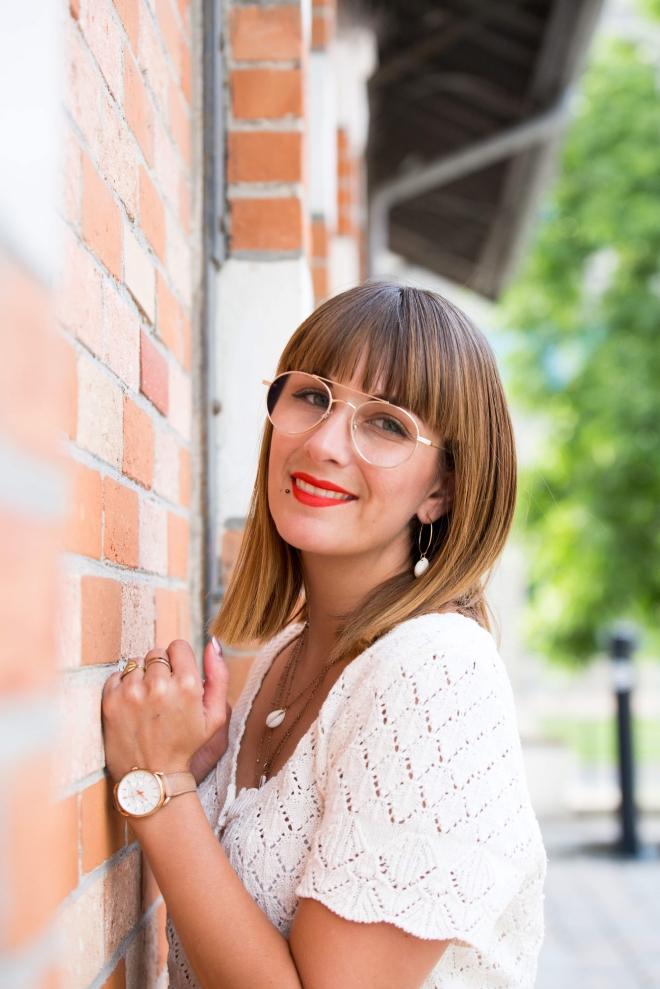 charlotte quai (3)