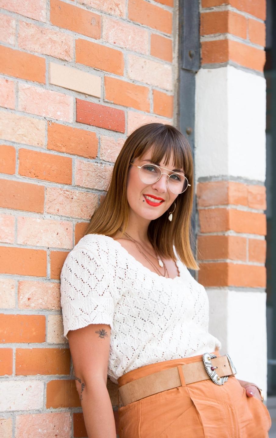 charlotte quai (8)